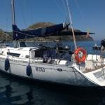 Gib-sea-4747-ormeggio