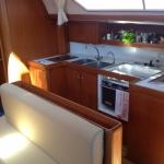 gib-sea-4747-cucina