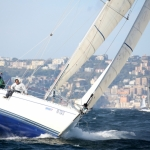 gibsea-474-titi-in-regata-2piccola-