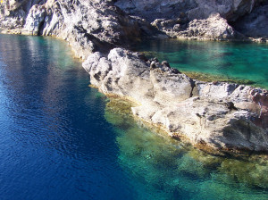 20 piscina di venere vulcano