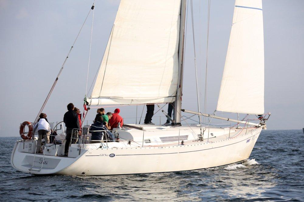 Gibsea-474
