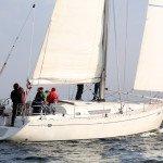 Gilbert Marine – Gibsea 474