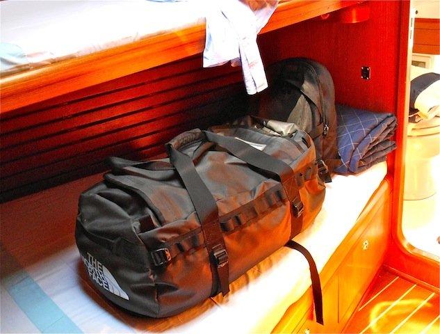 Alcuni consigli per l'attrezzatura nautica e la vita di barca