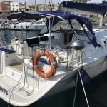 Booking online Eolie in barca a vela