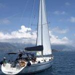 Promozioni e sconti, early Booking crociere isole Eolie